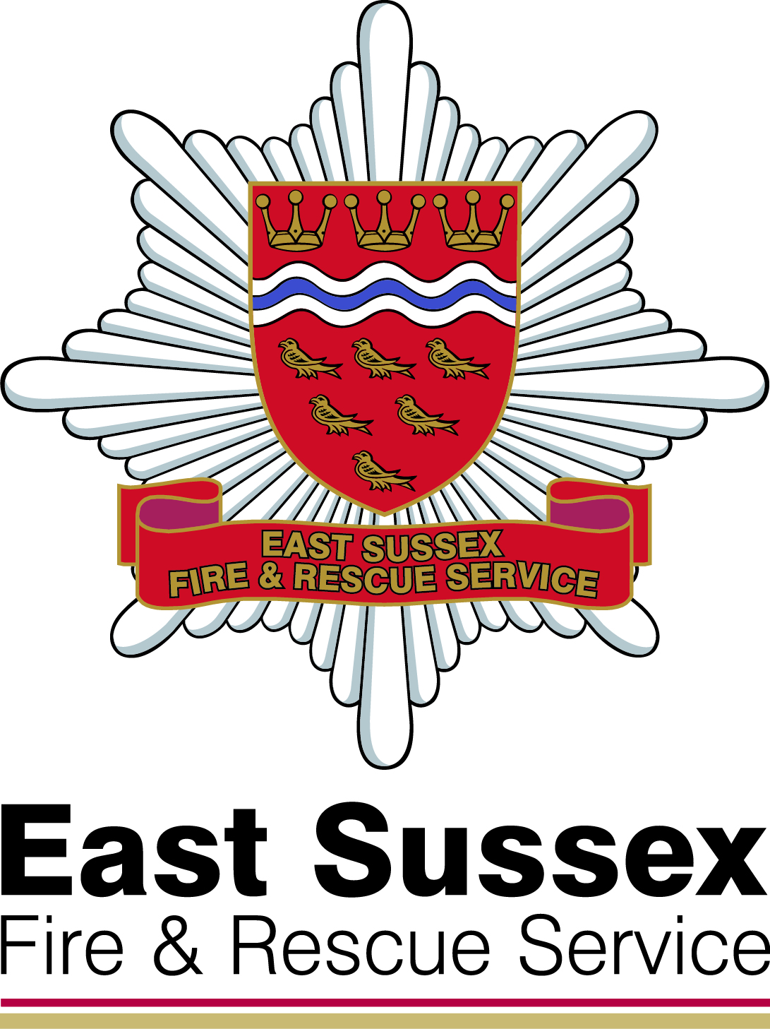 East Sussex Fire and Rescue