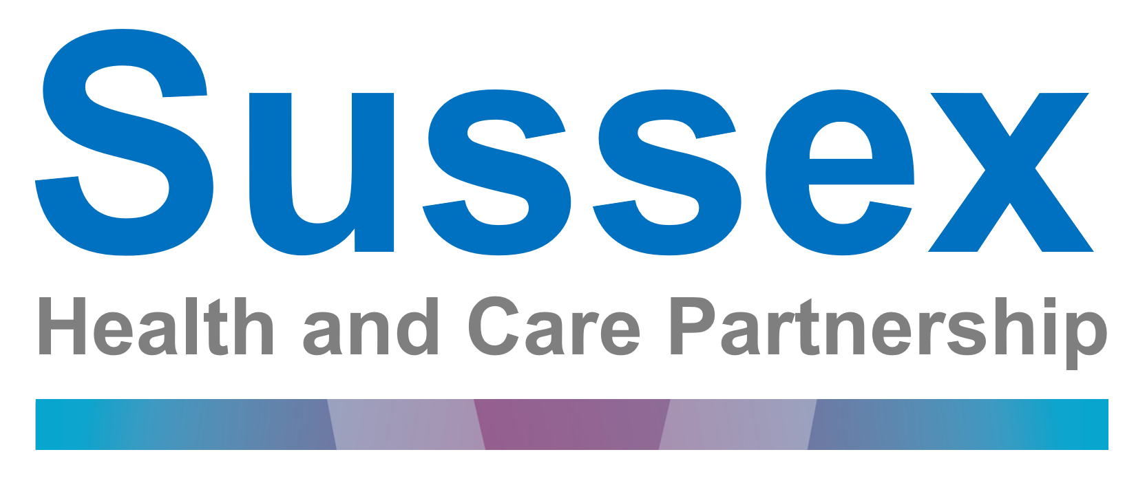 Sussex Health & Care Partnership