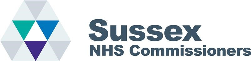 Sussex NHS Commissioners